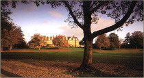 the gleneagles