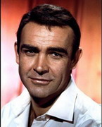 шон коннери (sean connery)
