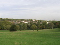 хемпстед хит (hampstead heath)
